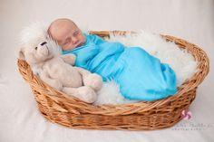 sedinta foto nou nascut, poze bebe, fotografie de familie, foto copii