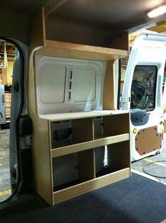 VW Bus Ausbau DIY And Ideas For You 60 Du möchtest deinen VW Bus ausbauen? Hier findest du die besten Ideen für Stauraum, Bett und Anleitungen um deinen T2, T3, T4, T5 oder LT bzw. Crafter zu einem Campingbus auszubauen. Verwandle deinen Bulli in einen coole Campervan und steig ein ins Vanlife. #vanlife #vw #campingbus #bulli #ausbau #diy #bett #stauraum #anleitung #campingbus #campervan