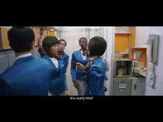 Fasten Your Seatbet movie Trailer