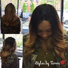 Re-styled custom unit����Styled by Tammi��Made with Bunni's Bundles�� Premium Brazilian virgin hair⭐️ Click on link in Bio and order today! #weave #weaves #weaveologist #weavespecialist #weavinghair #styles#stylist #stylistssupportingstylists #stylistshopconnect #hair #hairstyle #hairstylist #hairextensions #hairdresser #hairdressermagic #hairdresserlife #hairweave #licensedstylist #licensedcosmetologist #entrepreneur #entrepreneurlife #cosmetology #cosmetologist #salon #beauty #mywork…