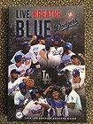 Los Angeles Dodgers 2014 Media Guide