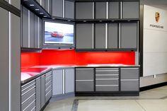 RECENT INSTALLS U2014 Baldhead Cabinets