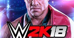 Full Version of WWE 2k18 Coming to Nintendo Switch - https://www.gizorama.com/2017/news/wwe-2k18-switch-full-version