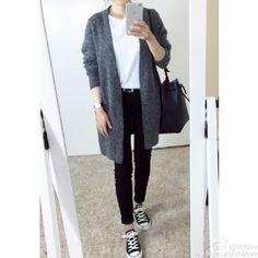 水妖vv的微博_微博