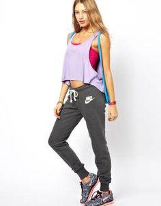 Du Tableau Meilleures Survetements Images 26 Adidas Clothing Aq68pP
