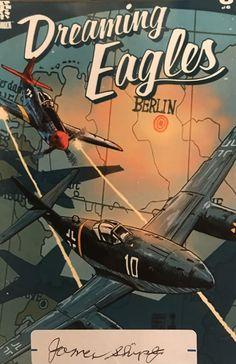 Tuskegee Airmen, War Comics, Thankful, Hero, Reading, Movie Posters, Film Poster, Reading Books, Billboard