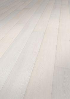 1182186 Solidfloor Parkett Eiche Andorra Landhausdiele rustikal gebürstet gefast weiss matt lackiert