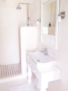 About Beautiful Bathrooms On Pinterest Tubs Bathroom And Bath