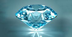 Light Performance Could Finally Standardise The Assessment Of Diamonds   GEMKonnect
