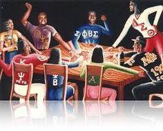 Black Greek (Grad) I want to join the alumnae chapter of XYZ Sorority/Fraternity.What steps do I need to take? Delta Sigma Theta, Kappa Alpha Psi Fraternity, Alpha Kappa Alpha Sorority, Zeta Phi Beta, Sorority Life, Black Fraternities, Divine Nine, Omega Psi Phi, Howard University