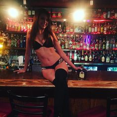 in mo Strippers springfield