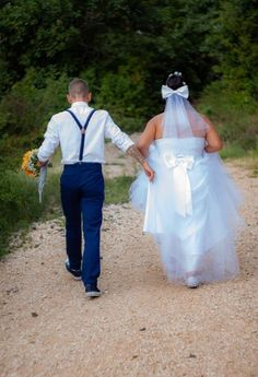 #ticcibride #ticcimenyasszony #bridedress #wedding Rockabilly Outfits, Facebook Sign Up, Wedding, Clothes, Dresses, Fashion, Rockabilly Clothing, Valentines Day Weddings, Outfits