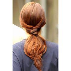Gossip Girl Fashion Seasons 3 4 Blair Waldorf ❤ liked on Polyvore