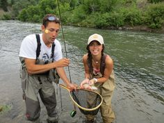 1000 images about fly fishing park city on pinterest for Park city fly fishing