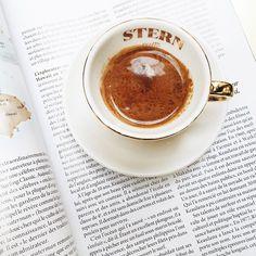 Caffè Stern | Paris