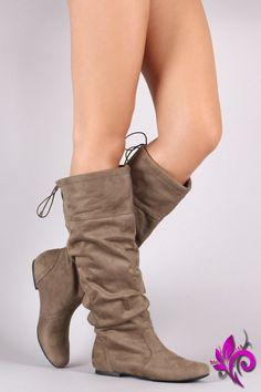 5cf915514a1 23 Best Lindsey Hop Boots images