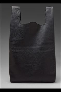 A(z) 11 legjobb kép a(z) Hand painted bags by MAKE design  gym bags ... a559e01678