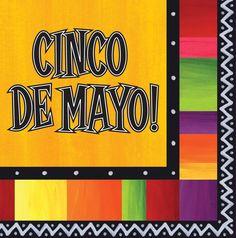 cinco de mayo images   Cinco de Mayo Dinner (Youth Mission Trip)