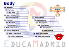 Easy activities for practicing English  http://www.educa.madrid.org/binary/584/files326/