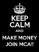 join today to get your check by fridayy!!  CONTACT ME   www.getweathlywithjessica.com