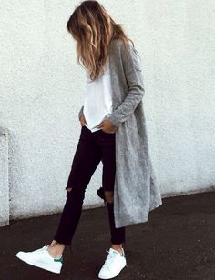 Find More at => http://feedproxy.google.com/~r/amazingoutfits/~3/j5J7eScl0fg/AmazingOutfits.page