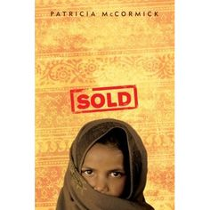 Lakshmi's family is desperately poor, but village life in the mountains of Nepal has its share of pleasures. When the monsoons wreck their crops yet again, Lakshmi is forced into prostitution to support the family. See of it is available: http://www.library.cbhs.school.nz/oliver/libraryHome.do