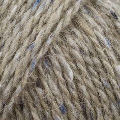 stone Rowan Felted Tweed DK 22/30 50g 175m £7.25