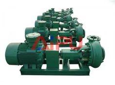 Horizontal Centrifugal Pump http://www.productsx.net/mall/645/1258.html E-mail:office@productsx.net