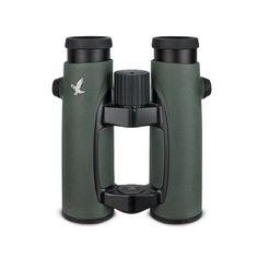 nice دوربین دو چشمی لوکس زاواروسکی مدل EL Swarovision 10X32