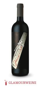 Message in a Bottle Shops, Message In A Bottle, Red Wine, Alcoholic Drinks, Glass, Tuscany, Tents, Drinkware, Alcoholic Beverages