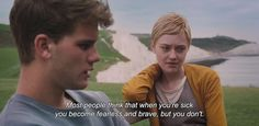 Now is good #inspirational