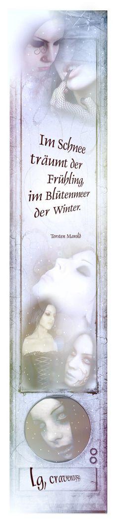 Gästebuch von Meister-Propper