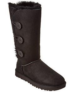 Rue La La — UGG Boots: Get the Warm & Fuzzies