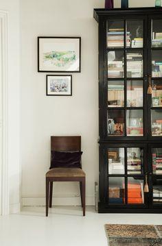 https://i.pinimg.com/236x/18/8a/84/188a8444144ef6da89b0c1c00279d2bd--home-interior-design-action.jpg