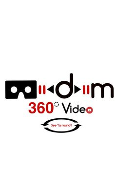 Mdm video productions, discreet shooting on your wedding day. www.mdmproductions.ie