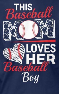 Baseball mom and mom lover for you baseball mom quotes, baseball videos, play baseball Baseball Mom Quotes, Softball Quotes, Baseball Mom Shirts, Baseball Uniforms, Baseball Stuff, Softball Mom, Softball Cheers, Softball Pitching, Fastpitch Softball