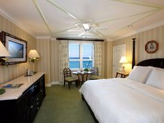 Oceanfront Florida Resorts: The Breakers Palm Beach Hotel Packages FL Vacations Accommodations Coast Hotels, Beach Hotels, Beach Resorts, Hotels And Resorts, Picture Frame Tv, Mirrored Picture Frames, Breakers Palm Beach, The Breakers, Florida Resorts