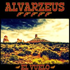 Rock music, lyrics, and videos from Alcorcón, ES on ReverbNation Musical, Rock Music, Monument Valley, Youtube, Spain, Nature, Movies, Movie Posters, Rock Bands