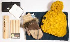 Winter Hats, Fashion, Gift Ideas, Moda, Fashion Styles, Fashion Illustrations