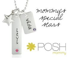 Personalized Tags fr