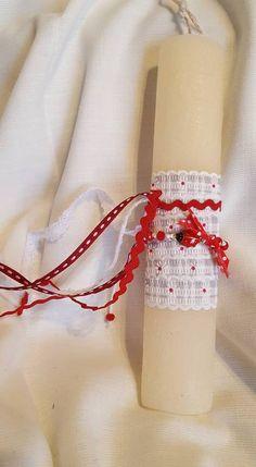 17103581_10206263910315201_5825352545588365169_n Dyi, Decoupage, Diy And Crafts, Candles, Diy Ideas, Craft Ideas, Christmas, Handmade, Easter Ideas