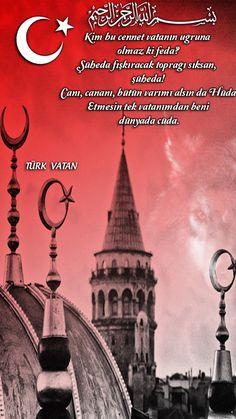 #TÜRK  #VATAN #BAYRAK  #AYYILDIZ #ASKER #POLİS
