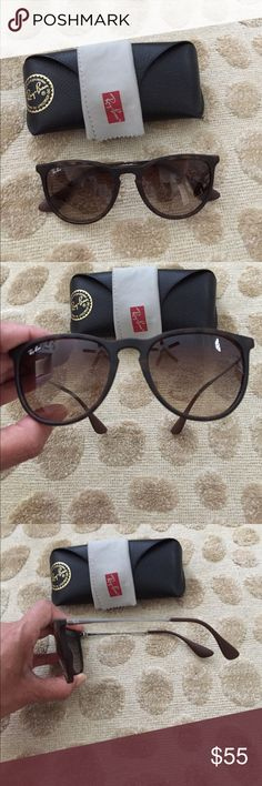 wholesale ray ban cats