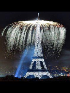 #france##travel#