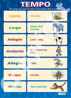 teaching tempo - lessons (could also adapt and use something like this for primary singing time) Violin Lessons, Singing Lessons, Music Theory Lessons, Elementary Music Lessons, Preschool Music, Music Activities, Movement Activities, Tempo Music, Piano Music