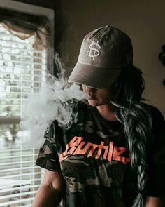 Haze Smoke Shop is retail & online smoke shop, vape shop and tobacco shop in Vancouver BC Canada. Weed Girls, 420 Girls, Girls Dp, Vape Girls, Smoke Photography, Girl Photography, Girl Smoking, Smoking Weed, Women Smoking