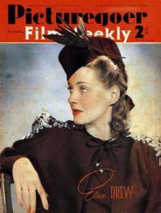 Feb.1940