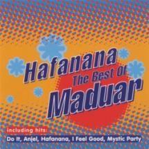 #Maduar #HafananaTheBestOfMaduar