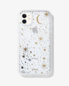 Cosmic, iPhone / XR) - Phone AirPod and Apple Watch stuff - Iphone 8, Iphone 7 Tumblr, Coque Iphone, Iphone Phone Cases, Iphone Case Covers, Apple Iphone, Cute Cases, Cute Phone Cases, Coque Harry Potter