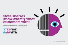 IBM Smarter Planet campaign Smart City, Design System, Communication Design, Ibm, Leadership, Planets, Branding, Layout, Concept